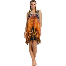 Pastunette Beach Dress on model.jpg