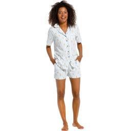 Rebelle Ice Cream Shorts and shirt 3.jpg