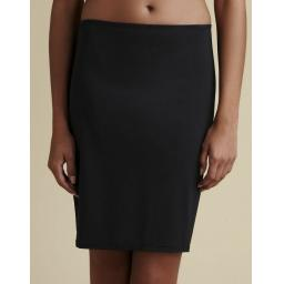 charnos waist slip black.jpg