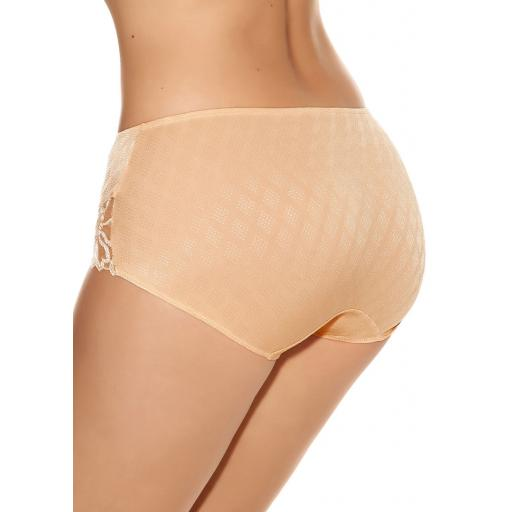 fantasie jacqueline short nude (2).jpg