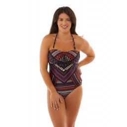 Seaspray Katherine Tribal Swimsuit.jpg