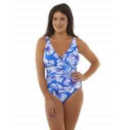 Seaspray Eleanor Swimsuit.jpg