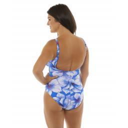 Seaspray Eleanor Swimsuit rear view.jpg