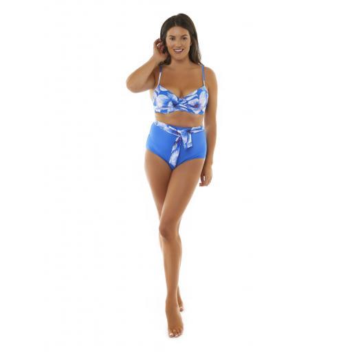 Seaspray Eleanor Bikini on Modal.jpg