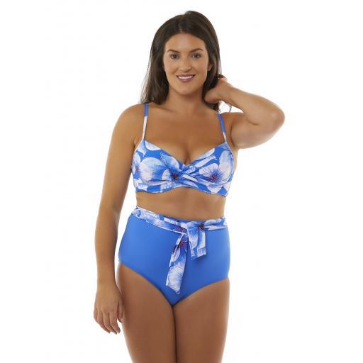 Seaspray Eleanor Bikini.jpg
