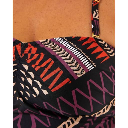 Seaspray Katherine Tribal Swimsuit design..jpg