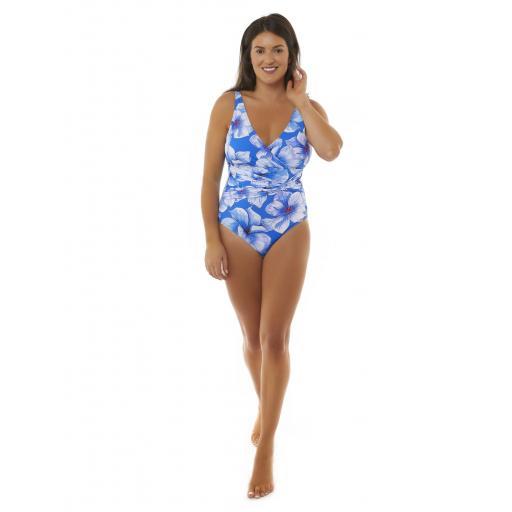 Seaspray Eleanor Swimsuit on Modal.jpg