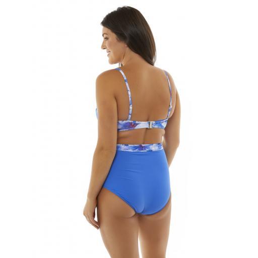 Seaspray Eleanor Bikini Rear View.jpg