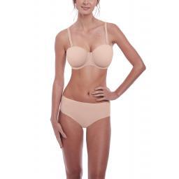 fantasie aura strapless bra with straps.jpg
