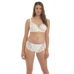 Fantasie Anoushka Ivory Side Support Bra with Brief.jpg