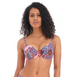 Freya Serengeti plunge bikini top.jpg