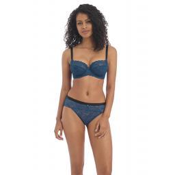 Freya Offbeat Side support bra with brief.jpg