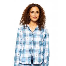 cyberjammies stella pyjama top 2.jpg