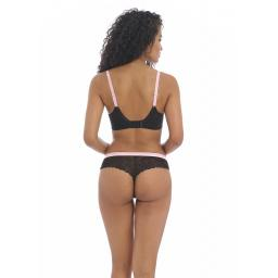 Freya Off Beat Black Brazilian Rear View.jpg