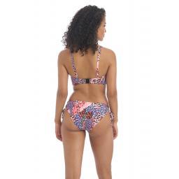 Freya Serengeti Bikini bottoms tie side rear view.jpg