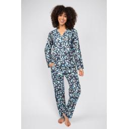 Cyberjammies Freya Leaf Pyjamas.jpg