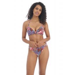 Freya Serengeti Soft cup bikini top and classic bottoms.jpg