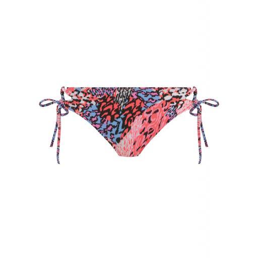 Freya Serengeti bikini bottoms tie side close up.jpg