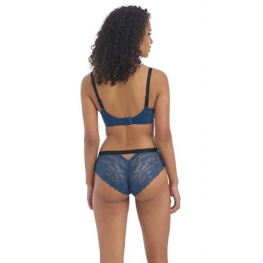 Freya Offbeat bra and brief rear view.jpg