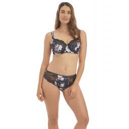 Fantasie Pippa Side support bra with briefs.jpg