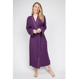 Cyberjammies Margo plain robe on model...next.jpg