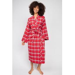 cyberjammies roybn robe on model...next.jpg