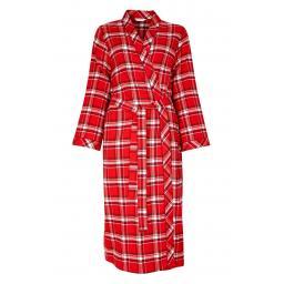 Cyberjammies Robyn robe close up...next.jpg