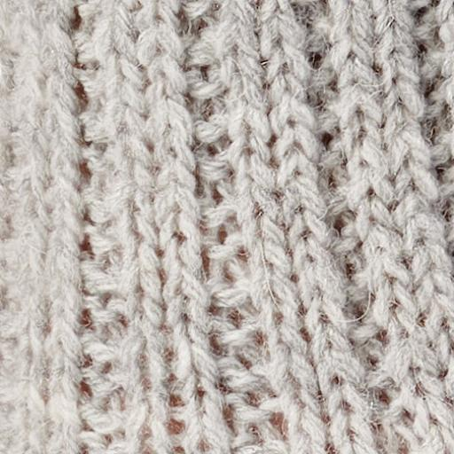 Pretty Polly close up of knit grey.jpg