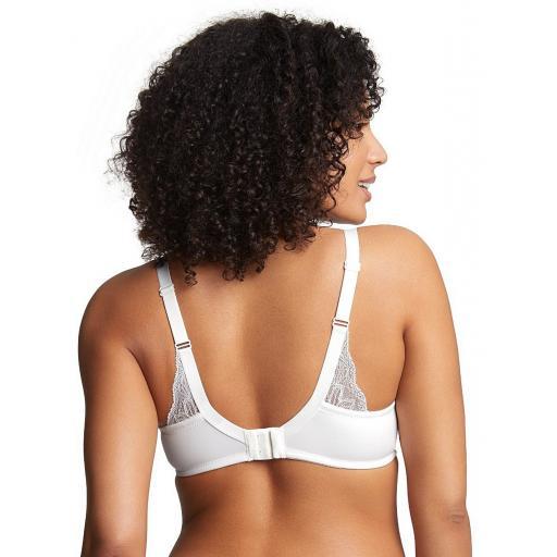 Royce Joely Soft cup bra rear.jpg