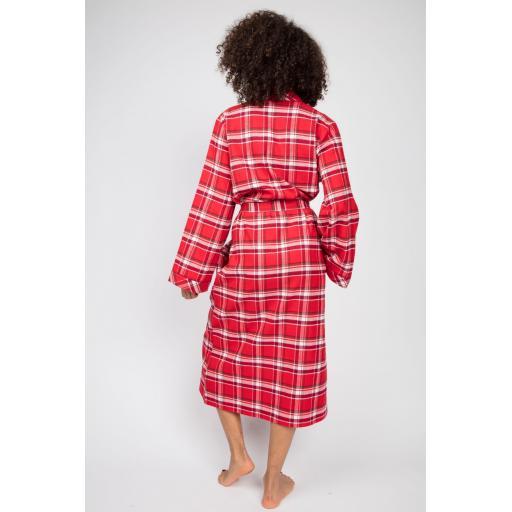 Cyberjammies robyn robe rear view ...next.jpg