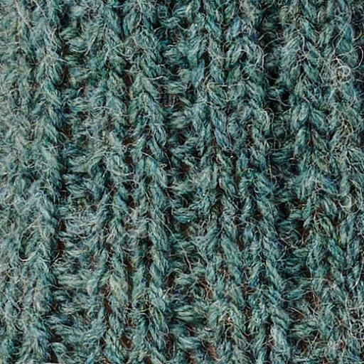 Pretty Polly close up of knit green.jpg
