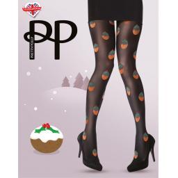 Pretty Polly Christmas Pudding Tights.jpg