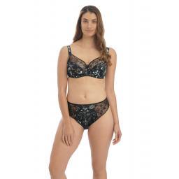 Fantasie Harper side support bra and brief.jpg